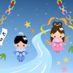 2012.07.07-Tanabata_01