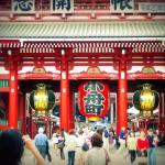 sensoji-temple